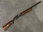 Remington 1100 Trap Semi Auto 3 Shot 12 g Shotgun